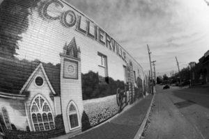 jim-west-collierville-tn-town-square (1)