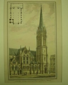 jim-west-central-church-Boston-MA-1879