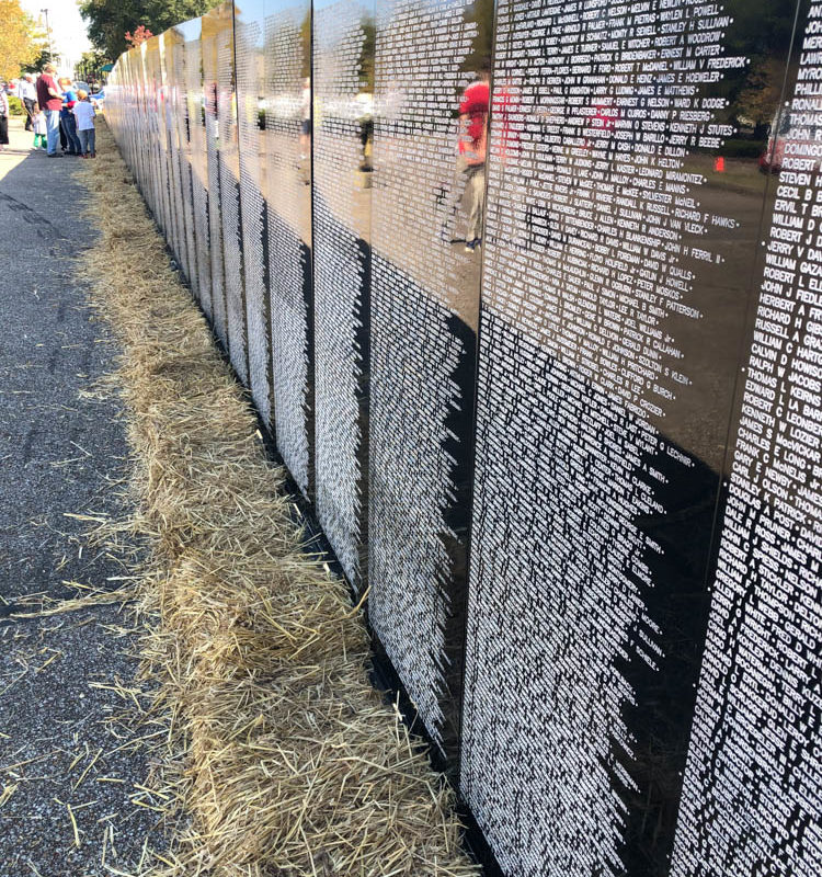 jim-west-central-church-collierville-tn-vietnam-wall
