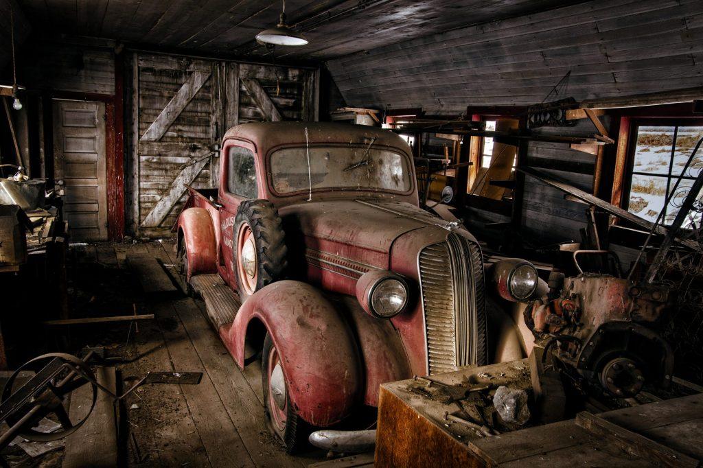 jim west collierville tn vintage